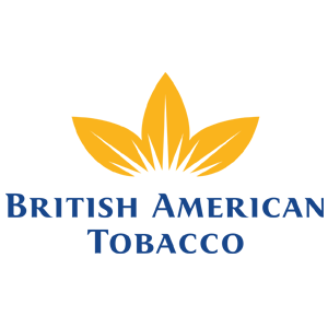 biritish_american_tobacco